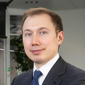 Дмитрий Аксаков