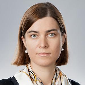 Светлана Гришанкова