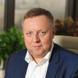Андрей Филатов, SAP CIS